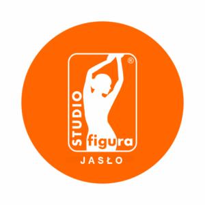 Studio Figura - Jasło