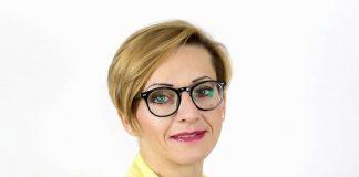 Moje Jasło - Iwona Trawińska- Ćwiertniewicz