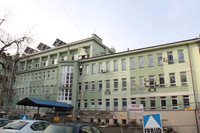 rozbudowa_szpitala_jasło