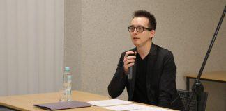 Studnia Kulturalna JDK - spotkanie z psychologiem