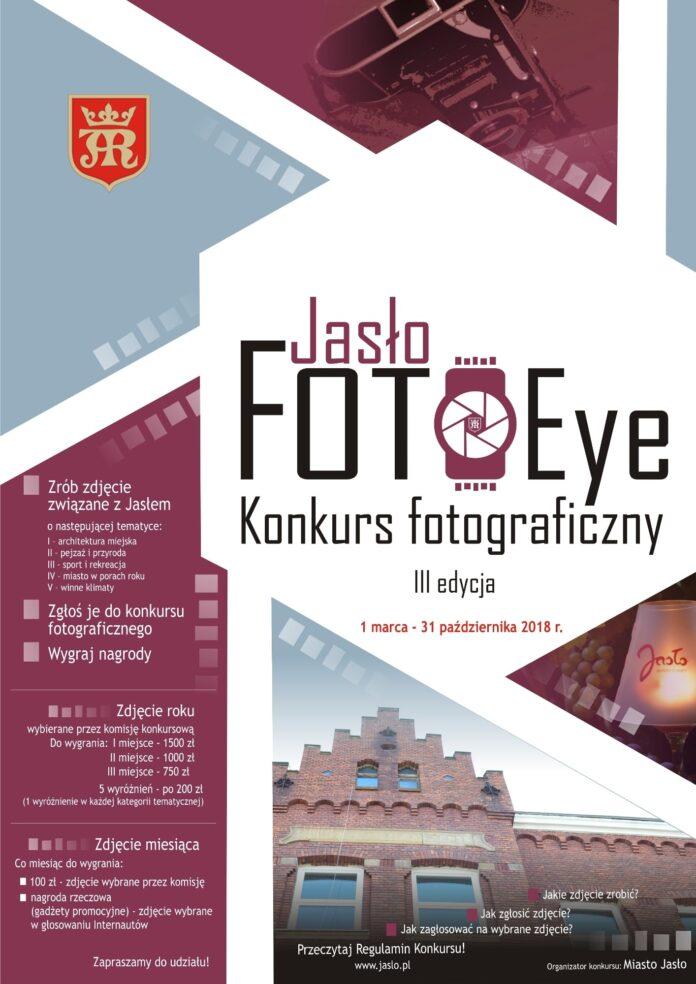 Konkurs_fotograficzny Fotoeye