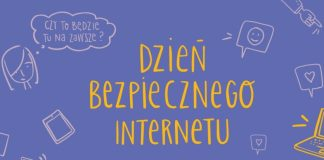 Dzień bezpiecznego Internetu Moje Jasło