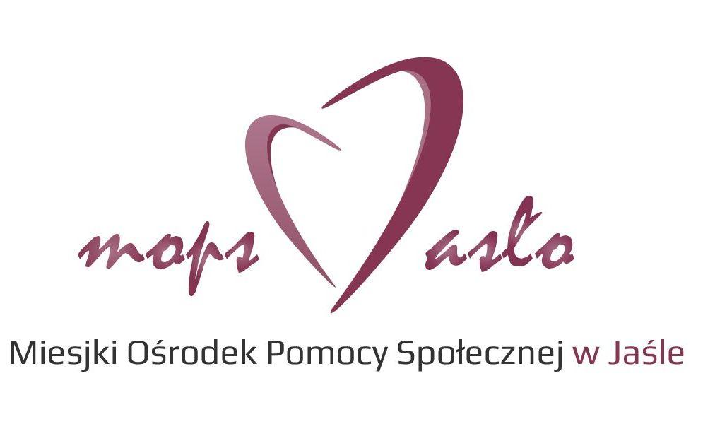 mops-jaslo-logo