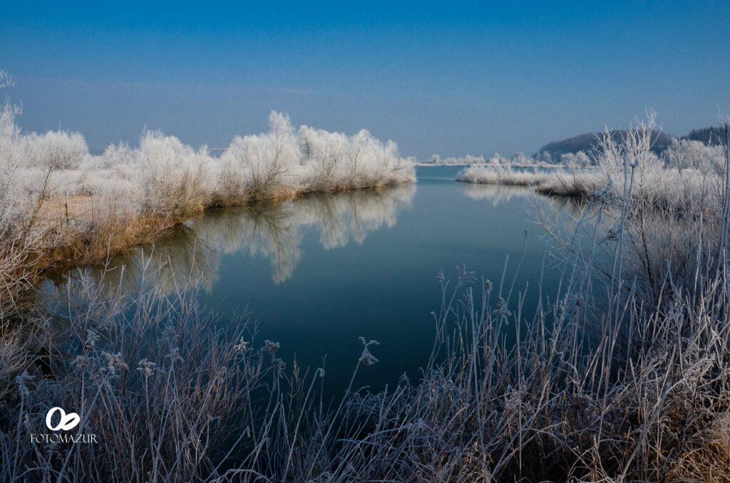 Jasło zimą fkk-1