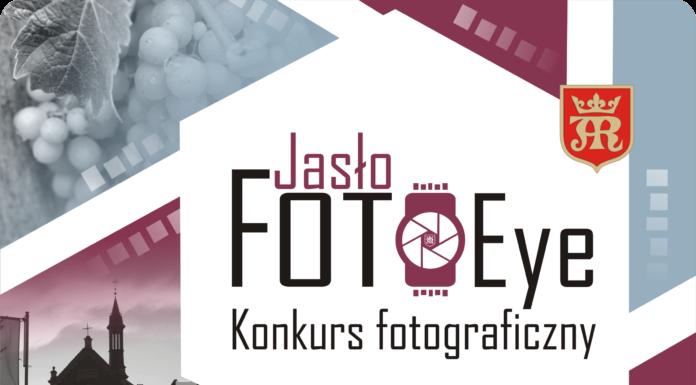 Konkurs Fotoeye 2018