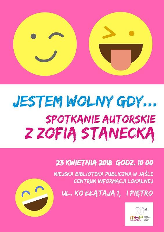 Zofia_Stanecka