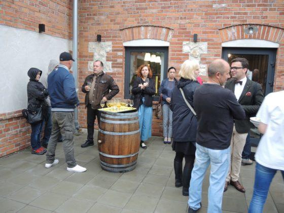 Polskie wina pokazały klasę! - aktualności Jasło