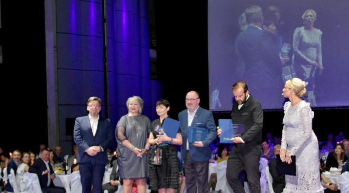 Nagroda dla telewizji Obiektyw - Jasło