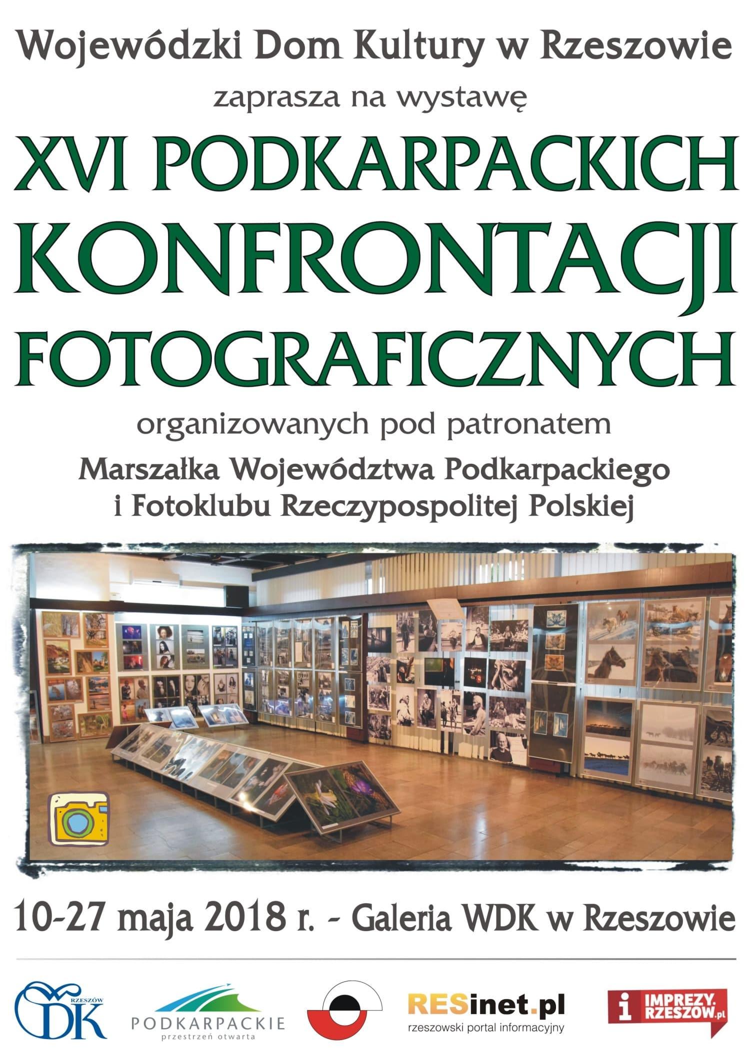 XVI-PKF-plakat-wystawy