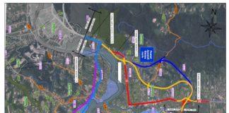 Rozbudowa drogi krajowej nr 73 – raporty z akcji informacyjnej Jasło