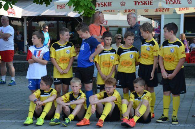 Festiwal Sportu Jasło