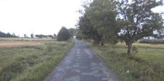 Dotacja na drogę powiatową Osiek Jasielski – Mytarz