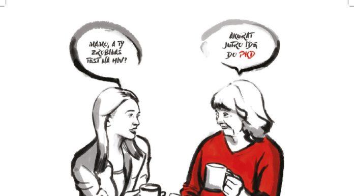 #mamczasrozmawiac