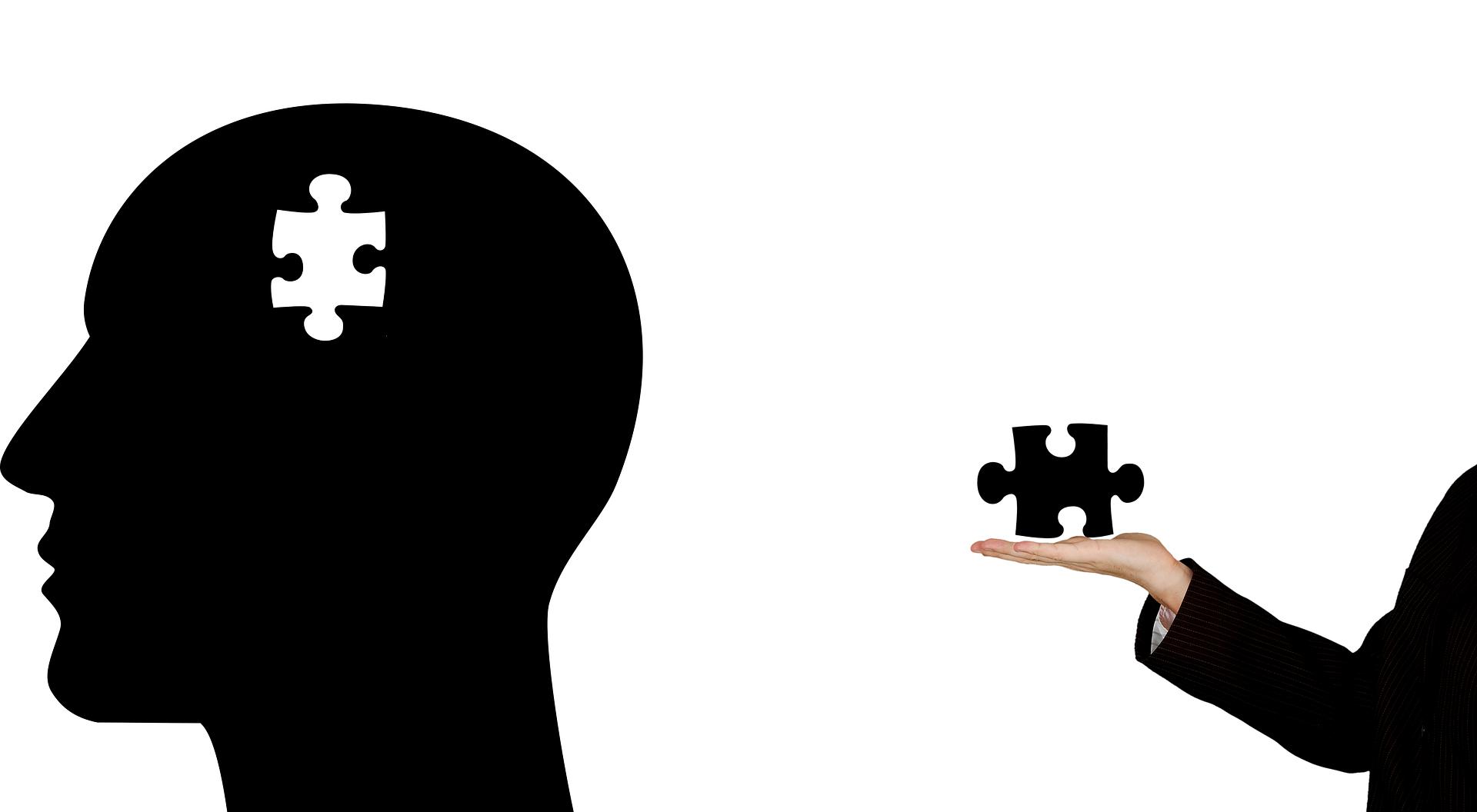 mentalność