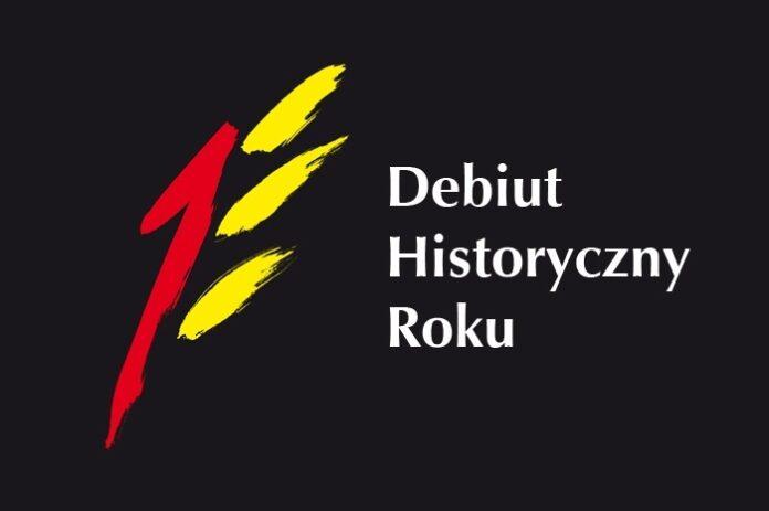 Wyróżnienie dla Przemysława Misiołka - Muzeum Regionalne w Jasle