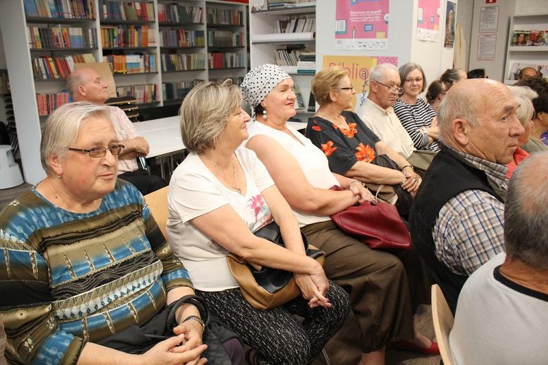 Kresy wschodnie w poezji polskiej - MBP w Jaśle