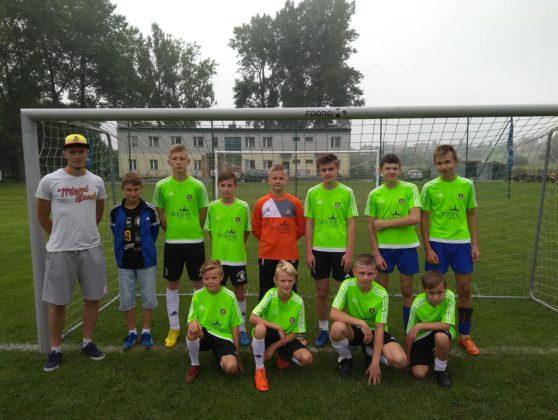 """Krzysztof Pec: """"Sport to najlepsza promocja miasta"""""""