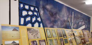 50 lat w Egipcie – wystawa poświęcona działalności prof. Karola Myśliwca