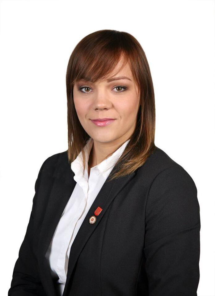 Agnieszka Sobczyk