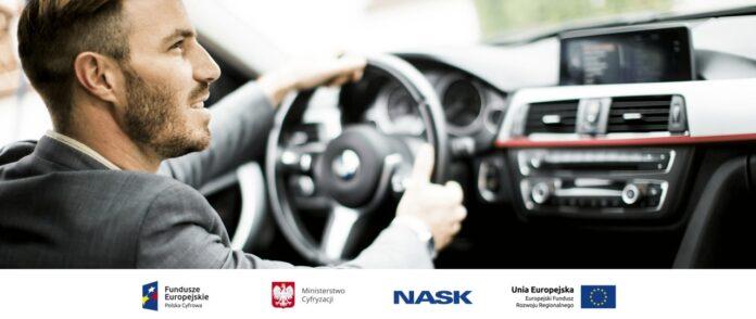 Zmiana przepisów o ruchu drogowym