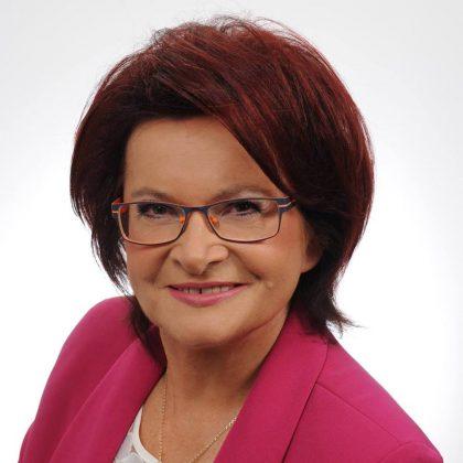 Maria Kurowska