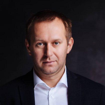 3. Wojciech Zając