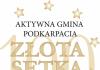 """Złota setka gmin"""