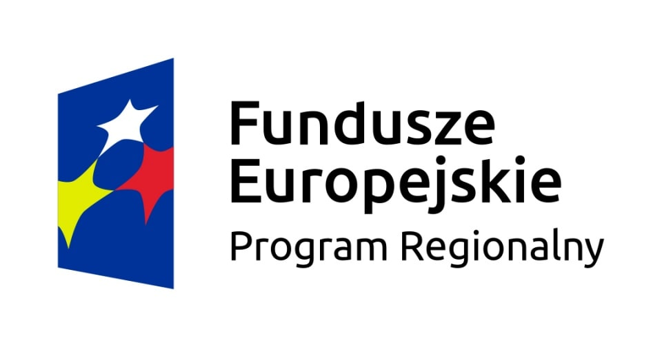 Spotkanie informacyjne RPO Jasło