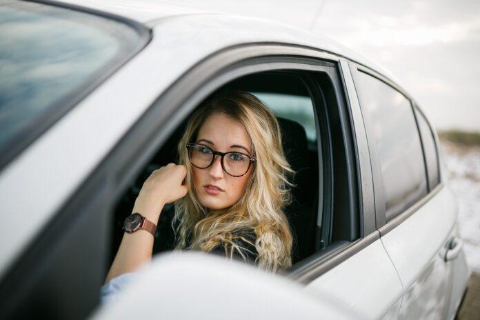 WORD nie zarobi już na zdających prawo jazdy