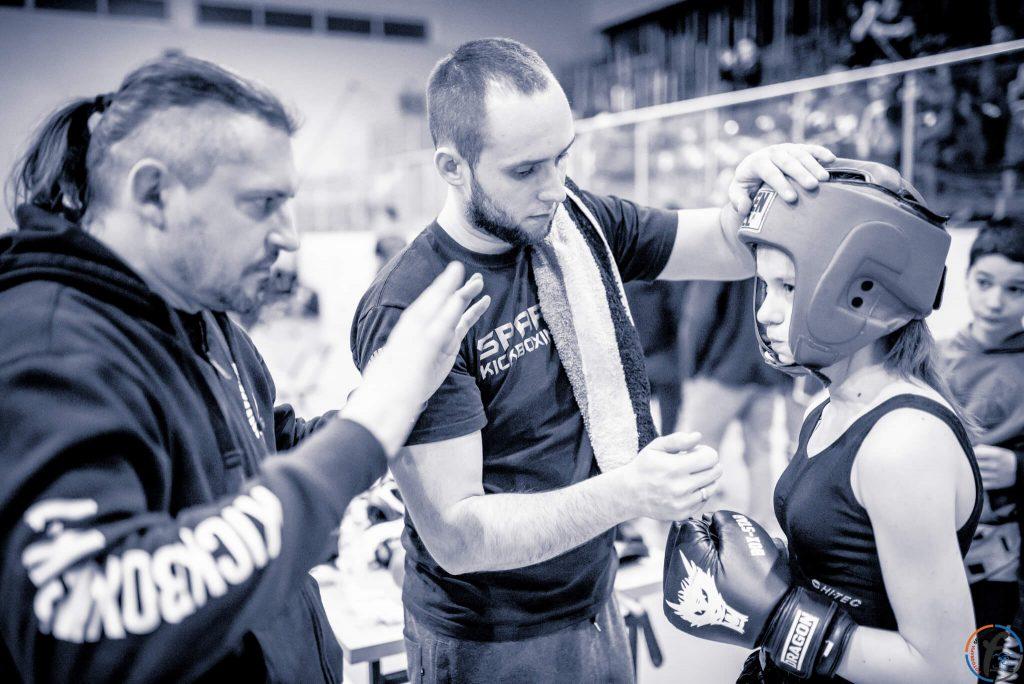 Fotorelacja z Nitus Euroliga edycja Spartan Jasło vol 14