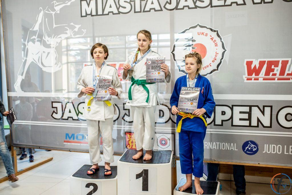 Fotografia Sportowa Grzegorz Frączek