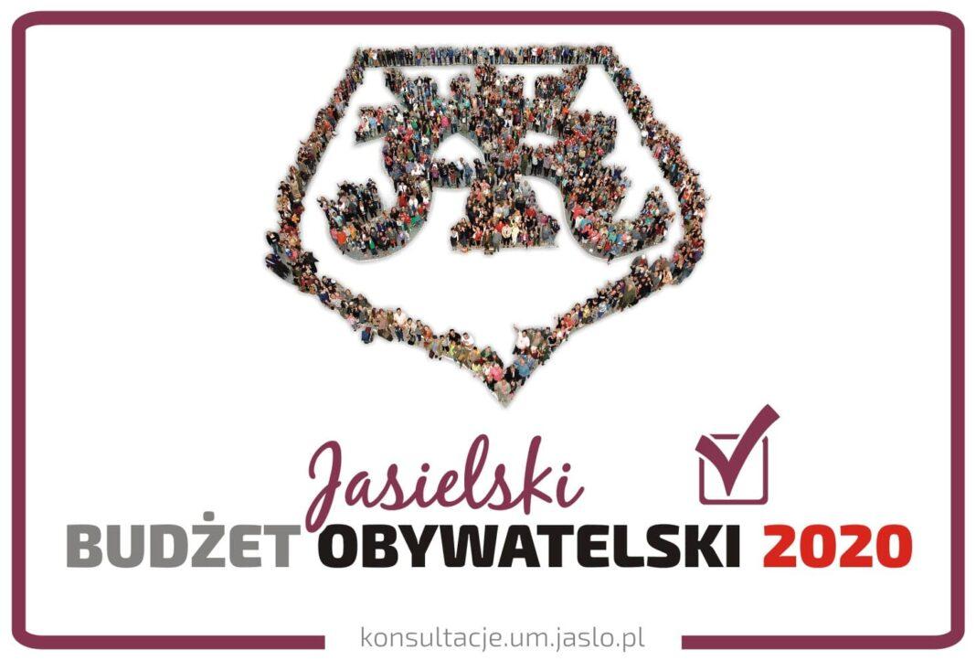 Jasielski Budżet Obywatelski_baner-min