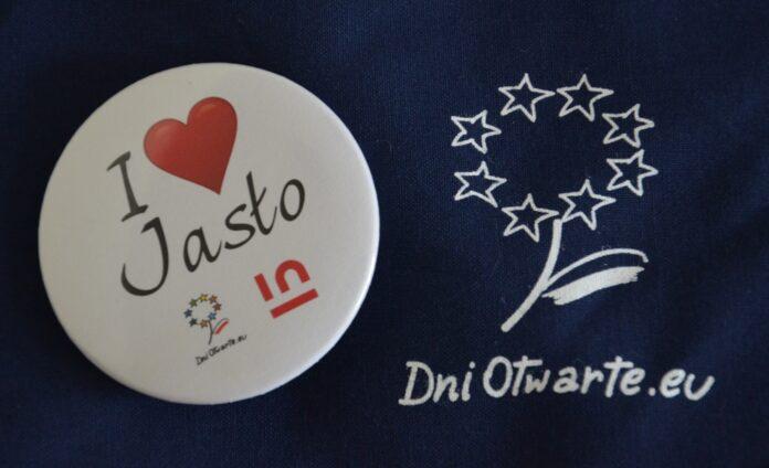 Love Jasło