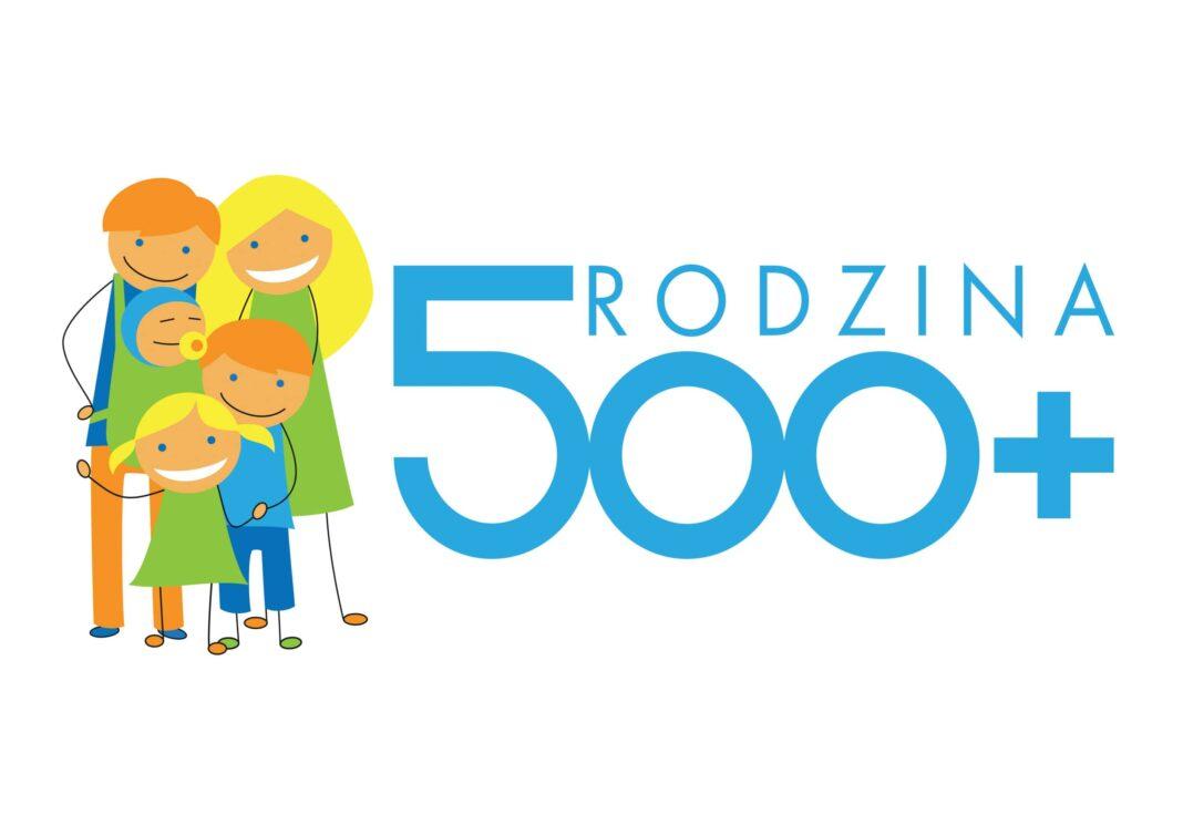 Rodzina 500+ Jasło
