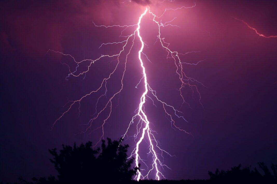 Burza Jasło