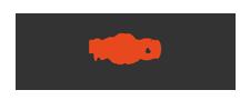 Logotyp Moje Jasło