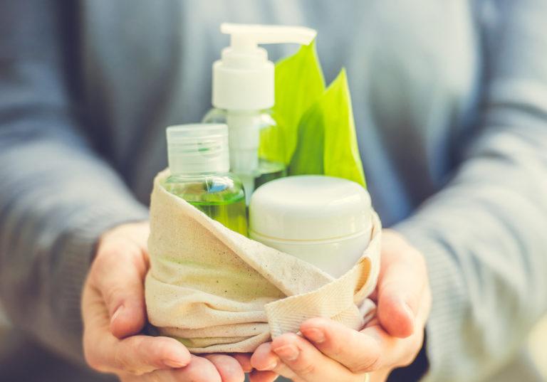 Certyfikaty kosmetyków naturalnych. O czym nam mówią i jak je czytać?