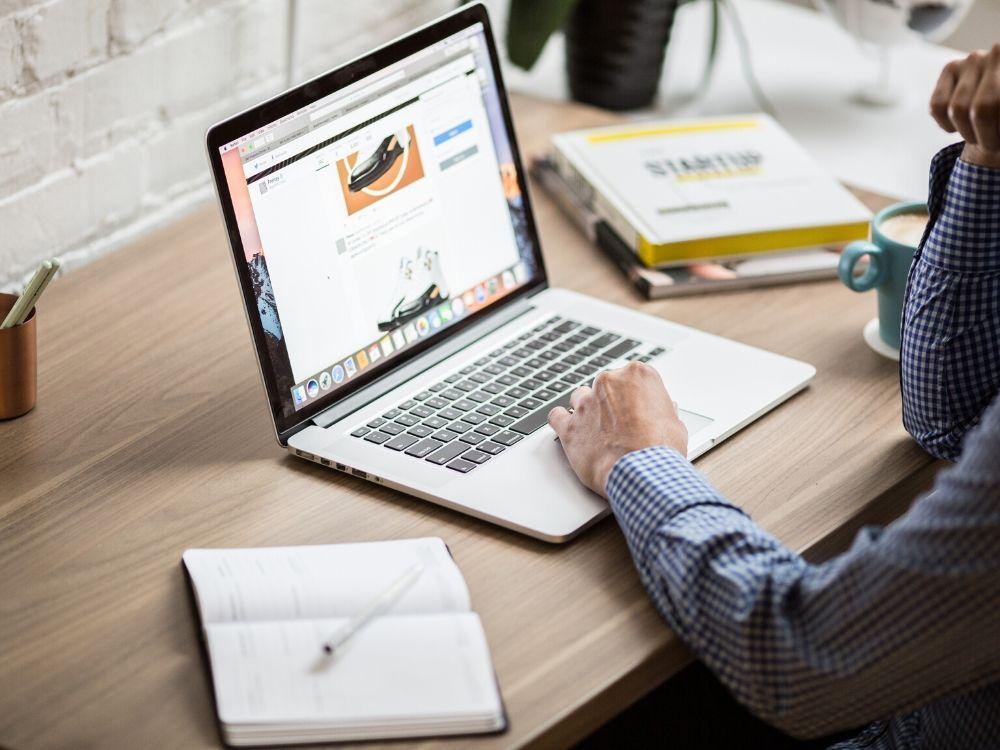 Jak promować firmę przez internet?