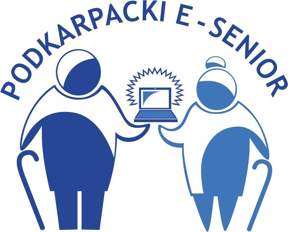 Podkarpacki E-Senior Jasło