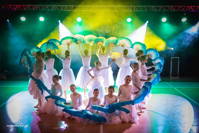 Studio Tańca AT DANCE