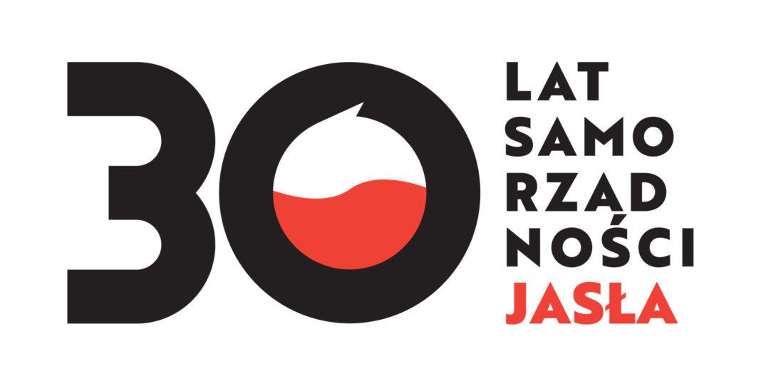 30 lat samorządności Jasła