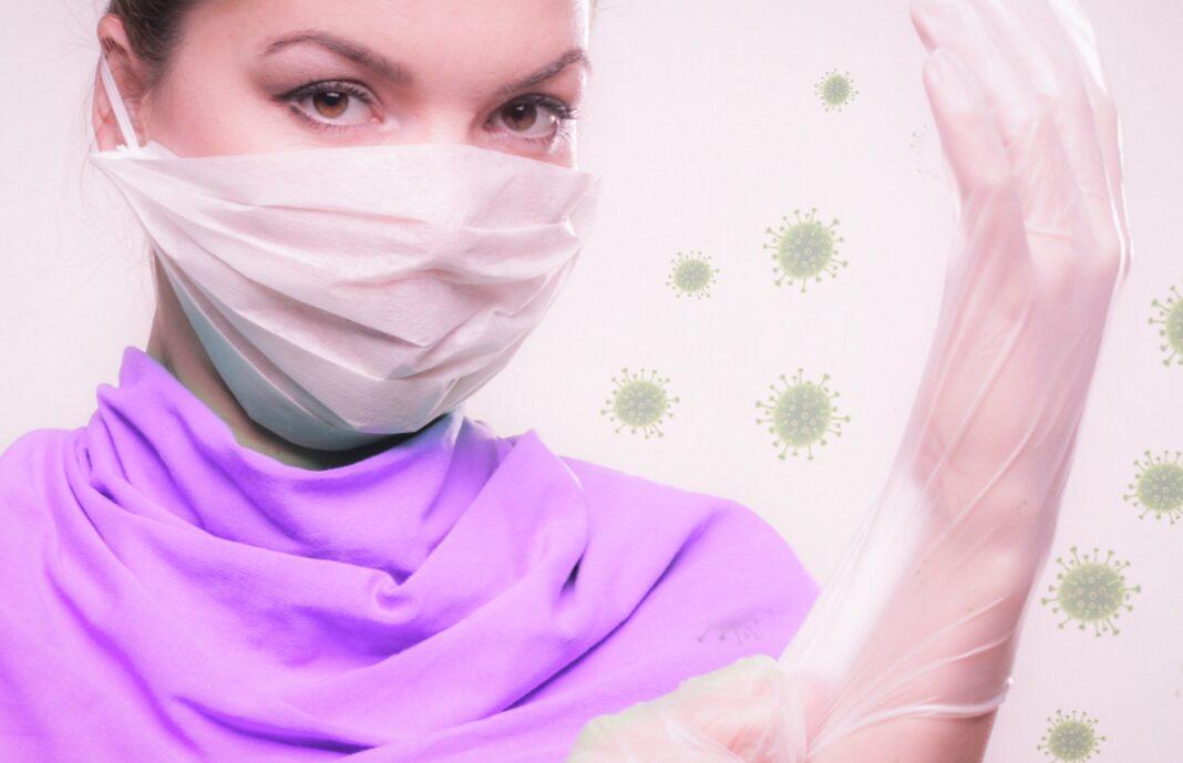 Koronawirus - opieka medyczna