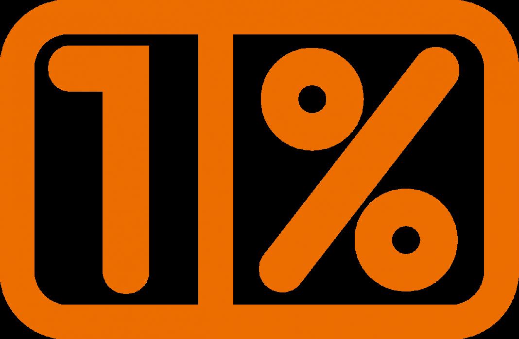 1 % podatku dla jasielskich organizacji!