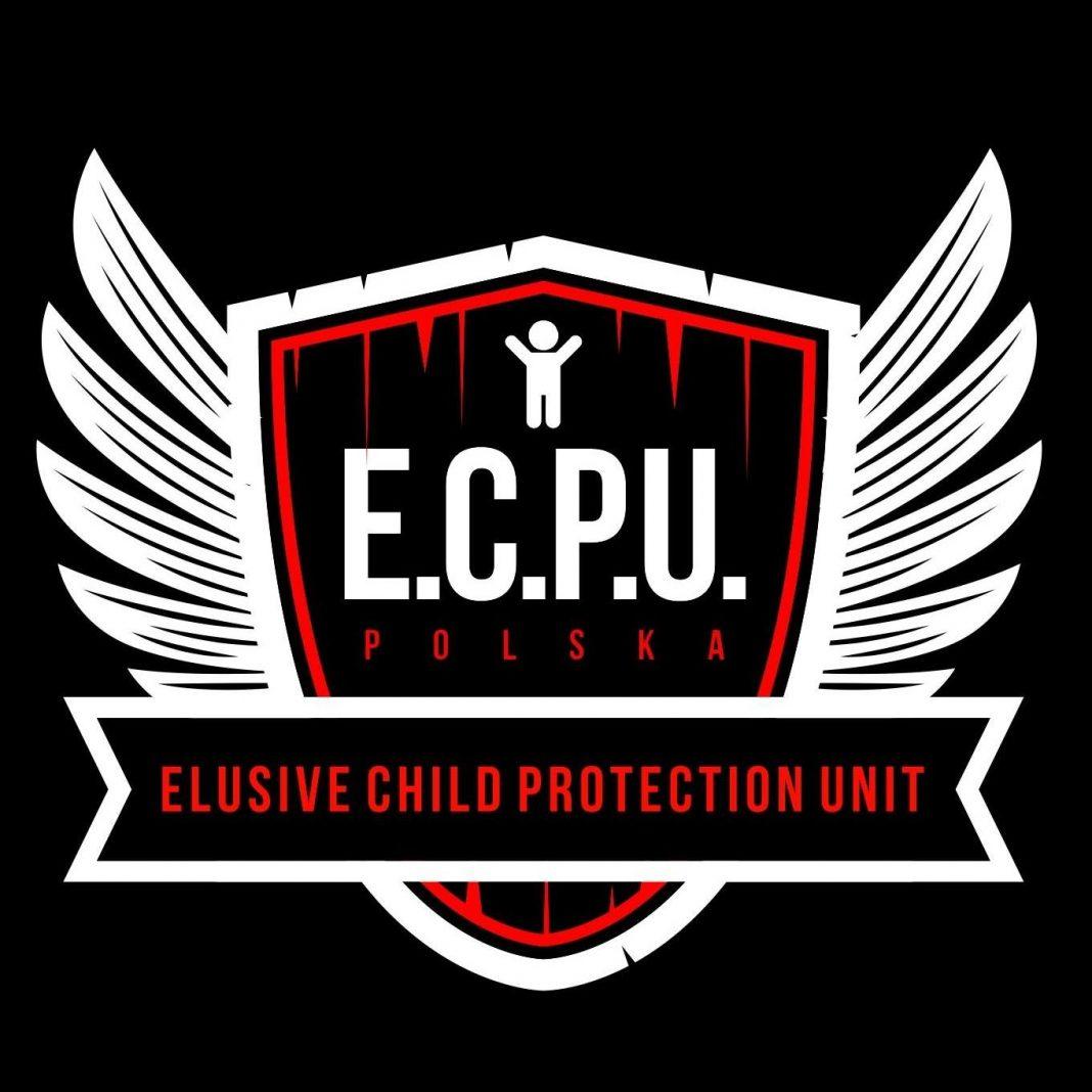 Elusive Child Protection Unit Poland