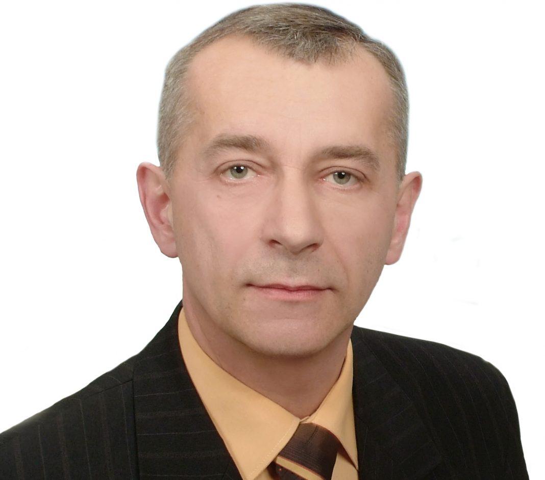 Józef Rosół