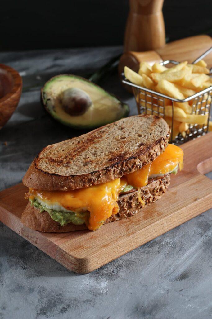 Przepisy wegetariańskie - Moje Jasło