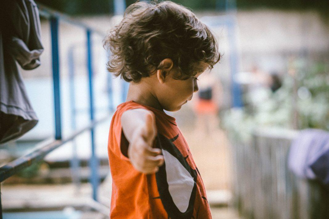 Rehabilitacja ruchowa dla dzieci. Rodzaje ćwiczeń i cele