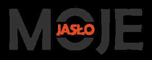 Wirtualne Jasło