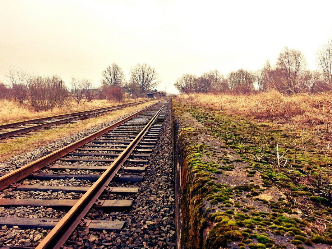Spotkanie w sprawie linii kolejowej nr 108 na odcinku Gorlice – Jasło